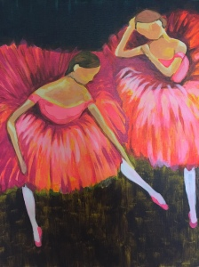 4_Degas_Ballerinas