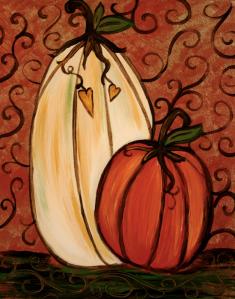 6_Pumpkin-Spice