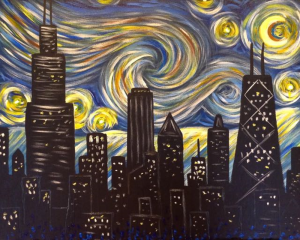 7_Starry-Night-Chicago